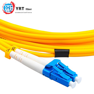 wholesales cheap price fiber optic cable colors