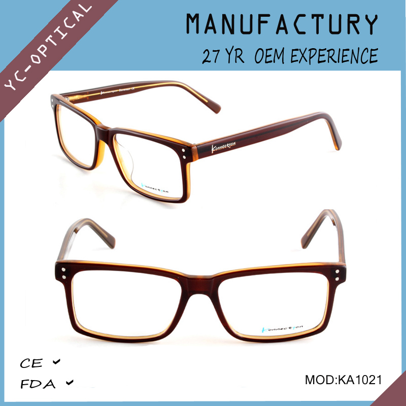 funky eyeglass frames 9fev  Fred Glasses Frames, Fred Glasses Frames Suppliers and Manufacturers at  Alibabacom