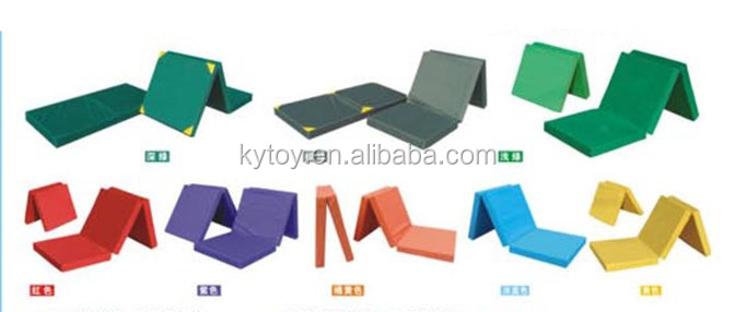 cheap gym mats for salekids folding play mat for sale
