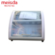 Countertop 15L Chocolate Display Cooler Display Small Chocolate Refrigerator