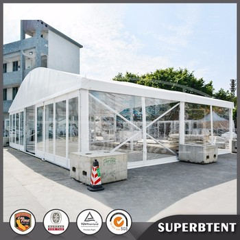 Great price glass wall big cheap wedding party tents for sale for golf course & Great Price Glass Wall Big Cheap Wedding Party Tents For Sale For ...