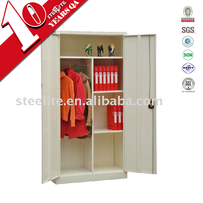 wardrobe ideas and org with home fresh small wardrobes pictures organi shelves hospee design furniture narrow cheap closet