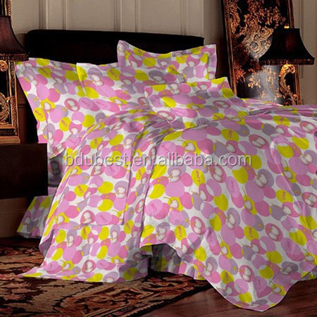 bedding set supplier factory price comfortable wholesale bedding