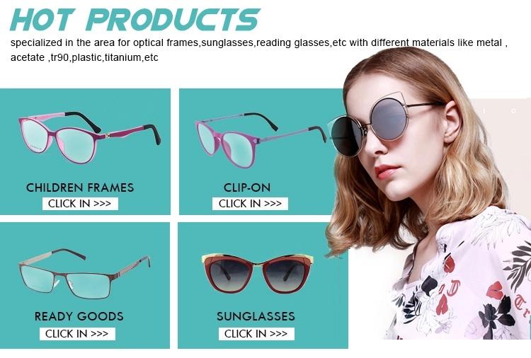 Beste-verkauf rot blau virtuelle realität 3d gläser Hohe Quality3d video gläser gute preis clip-on 3d gläser kunststoff