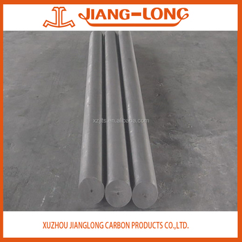 China graphite rods for sale