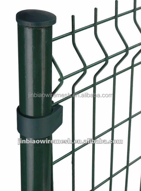 steel fence posts for wood fences uk post round metal sale competitive