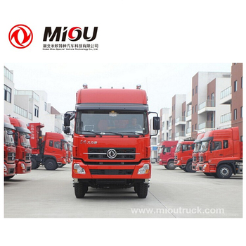 Dongfeng 8x4 385hp Mitsubishi Fuso Dump Truck Hot Sale - Buy Dump Trucks  Tricycle,Hyundai Mini Truck,Super 10 Dump Truck For Sale Product on