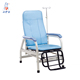 High Quality Hospital Adjustable Backrest Used Epoxy Coating Infusion medical Chair