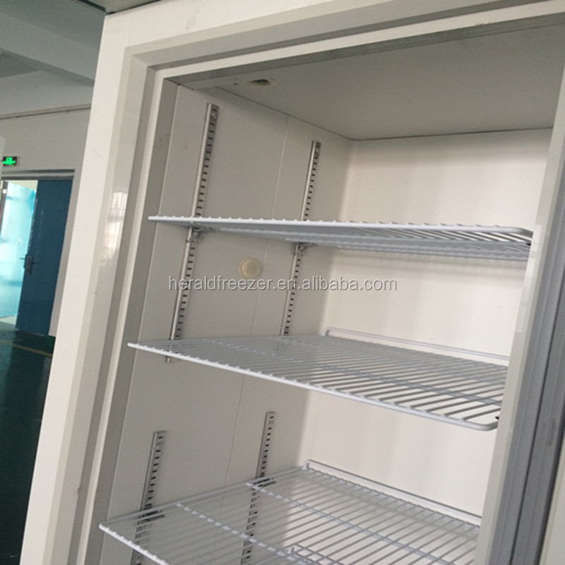 Pharmacy Cooler Min Medical Cooler Fridge Laboratory Deep Freezer ...