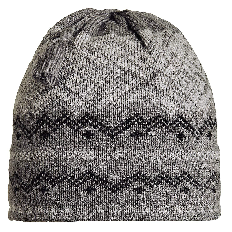 f9216eb000740 Buy Vermont Originals USA Moose Ski Hat in Cheap Price on Alibaba.com