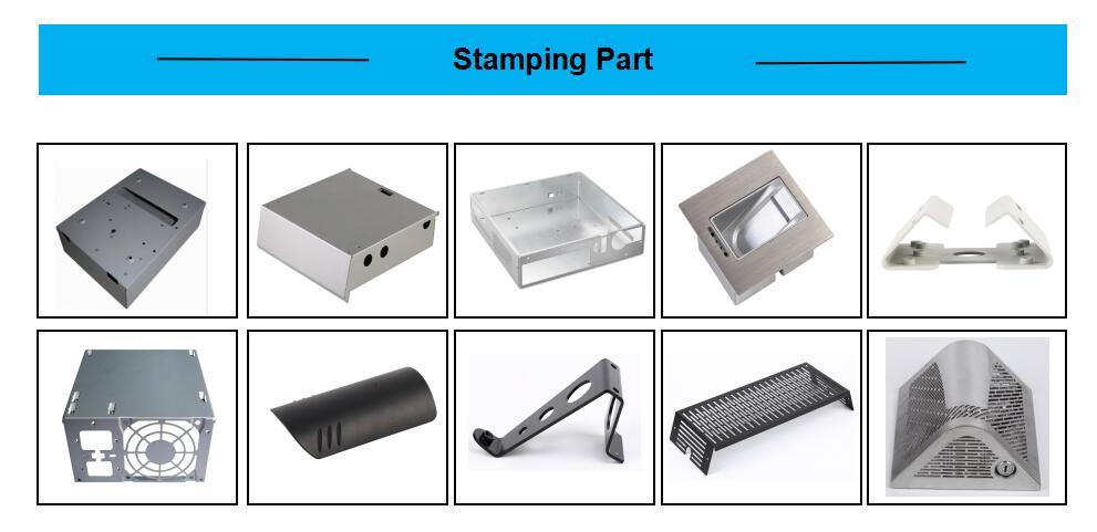 OEM カスタマイズされたスタンプ金属クリップ、ベルトクリップ、金属ベルトクリップ