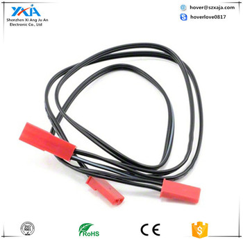 20 pin radio wire plug harness for boss bv9973 bv9976 bv9978 bv9979b rh alibaba com Boss BV9976 Wiring -Diagram Boss Stereo Wiring Diagram