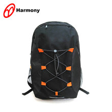 2017 Newest outdoor custom made backpack rain cover