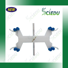 Chemistry Lab Clamp Wholesale Laboratory Suppliers