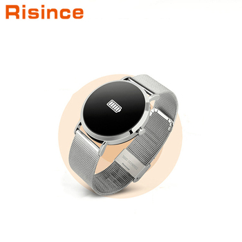 Hot Sale Smart Watch with Camera Function Bulk Buy from China