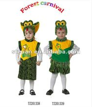 Inflatable Snake Costume Inflatable Snake Costume Suppliers and Manufacturers at Alibaba.com  sc 1 st  Alibaba & Inflatable Snake Costume Inflatable Snake Costume Suppliers and ...