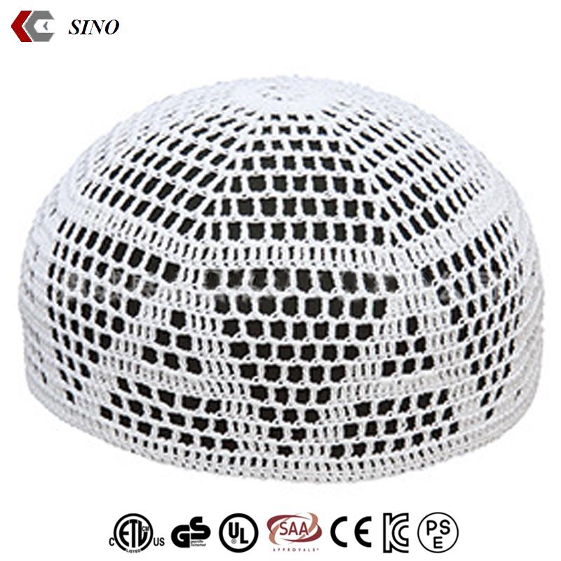 a247aa793 China Adult Kufi, China Adult Kufi Manufacturers and Suppliers on ...