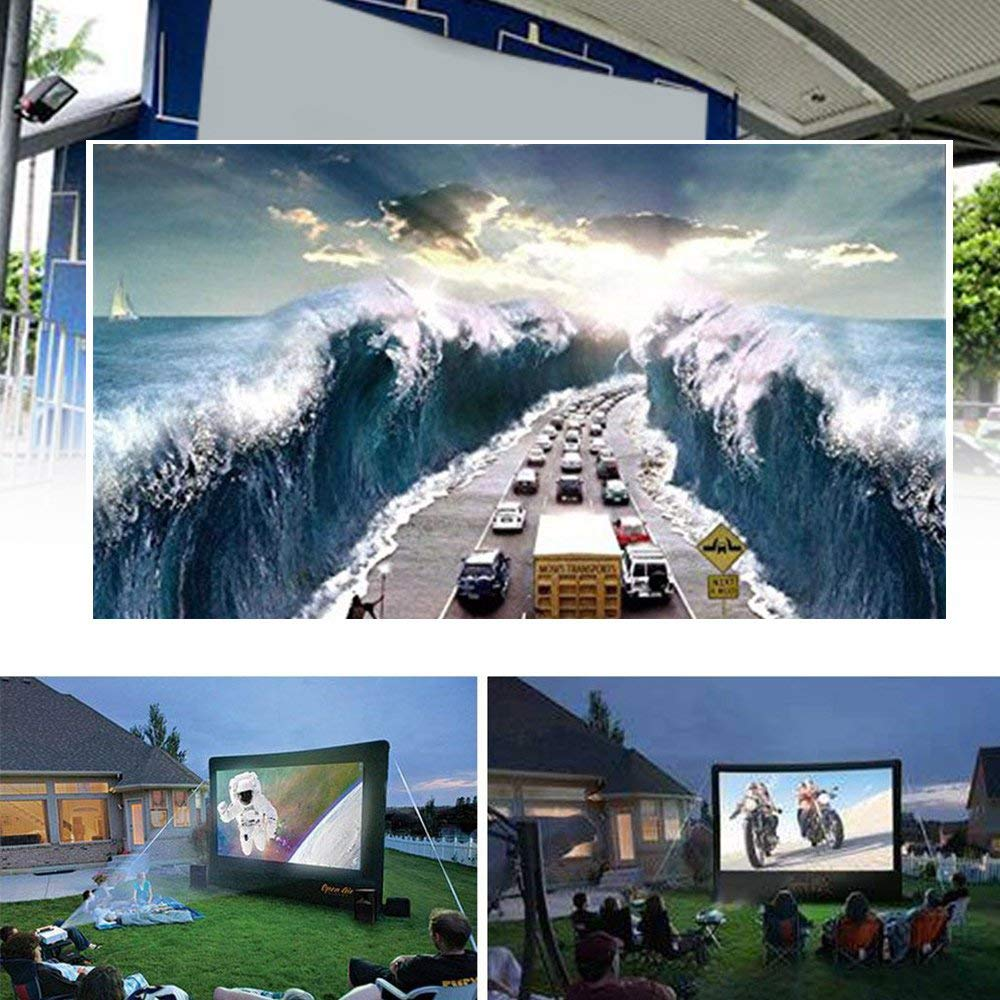 Cheap Diy Movie Screen, find Diy Movie Screen deals on line at