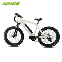 ebike mountainbike 48V bicycle electric bike 1000w cheap ebike Camouflage 48V fat tire electric bicycle
