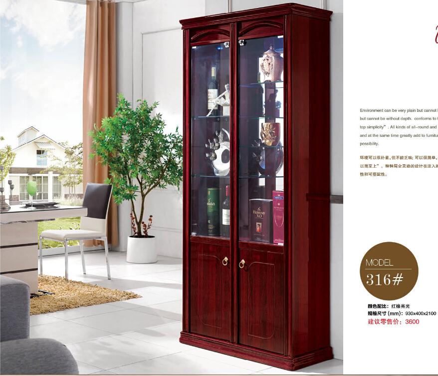 popular corner display cabinets buy cheap corner display cabinets lots from china corner display. Black Bedroom Furniture Sets. Home Design Ideas