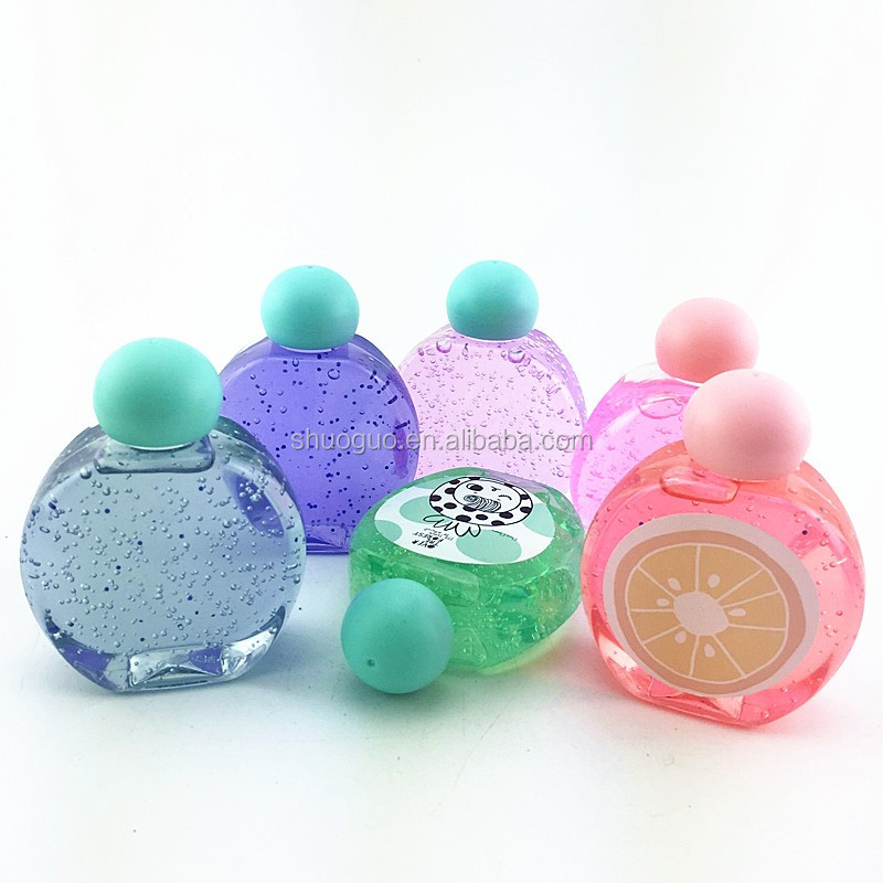 Bath Body Works Hand Sanitizer Pocketbac Silicone Holder With