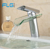 faucet wash basin mixer tap for bathroom
