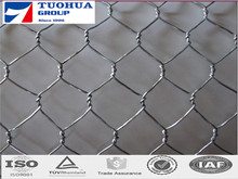best price hexagonal aluminum mesh made in china