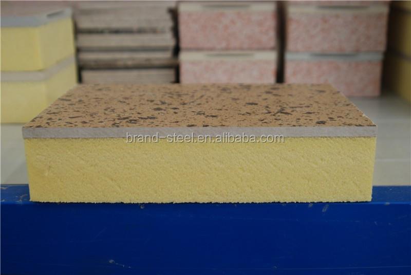 new building material insulation decorative board for sale. Black Bedroom Furniture Sets. Home Design Ideas