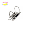 /product-detail/2-hole-double-clip-file-folder-lever-arch-file-clip-60820151028.html