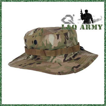 e3aa06f5d5e High Quality Military Multicam Hat For Men - Buy Military Multicam ...