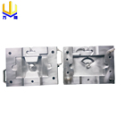 precision investment high quality plaster casting mould for machinery spare parts