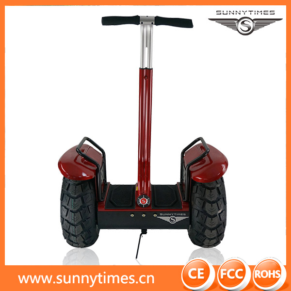 Sunnytimes-Cheap 2 wheel electric scooter for beach an outdoor recreation