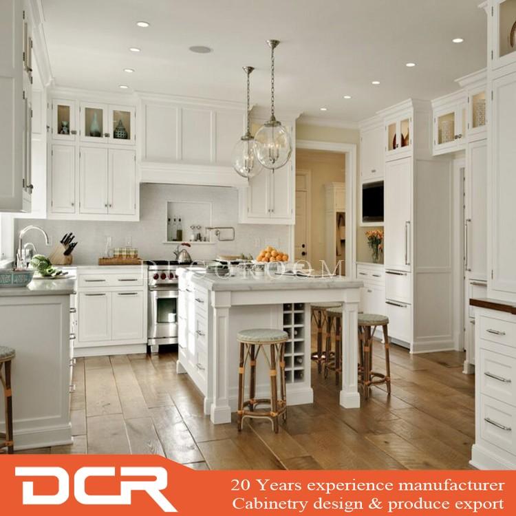 Finden Sie Hohe Qualität Land Küche Design Hersteller und Land Küche ...