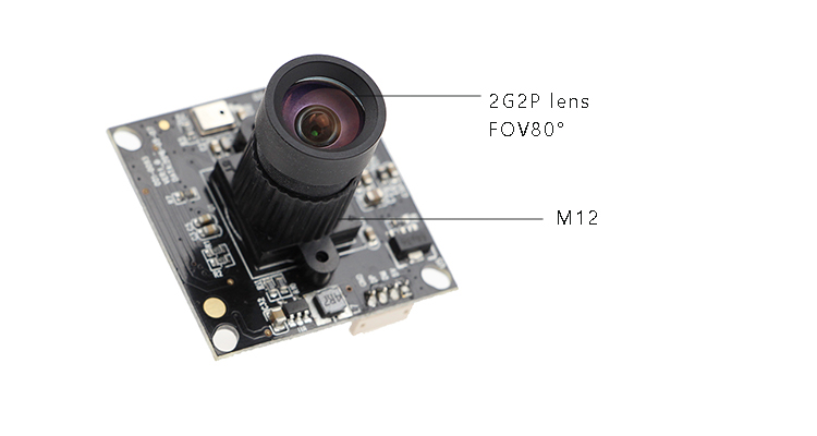 Sony Imx179 Gsm 8mp 5mp Spi Zoom 4k Thermal Medical Raspberry Pi Cmos  Camera Module - Buy Camera With Gsm Module,4k Camera Module,Raspberry Pi  Cmos