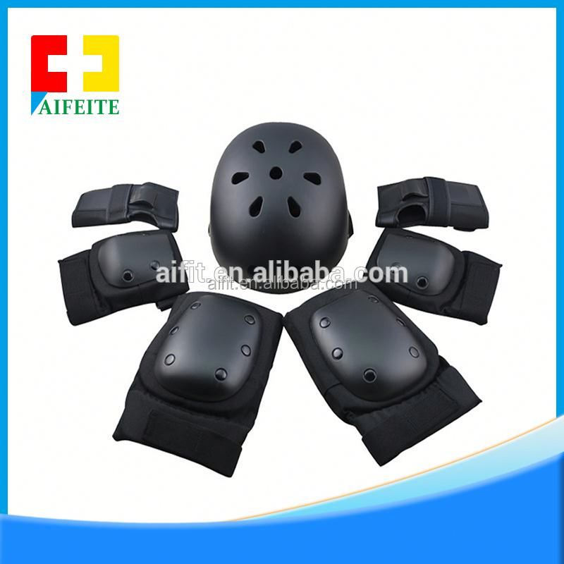 YF New CE Motorcycle Jackets Armor Insert Elbow Support Pads Knee Protector