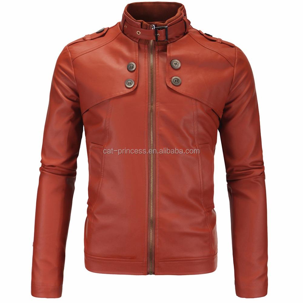 3941915f7 China mao jacket wholesale 🇨🇳 - Alibaba
