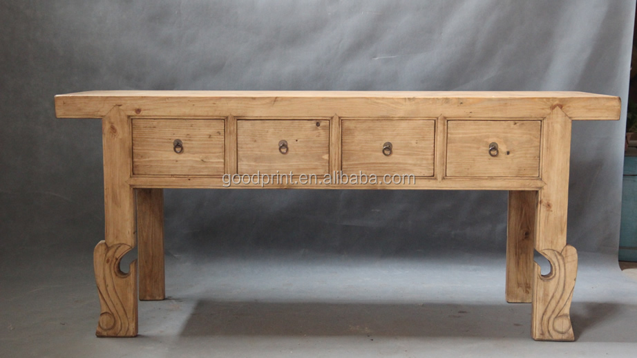 Teak Furniture Indonesia, Teak Furniture Indonesia Suppliers and ...