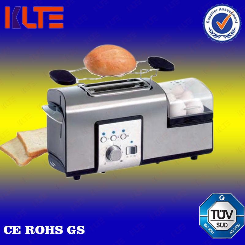 Cookworks slice 2 toaster