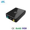 for iPhone new creative car data bluetooth 4.1 transmitter receiver wholesale manufacturer shenzhen China