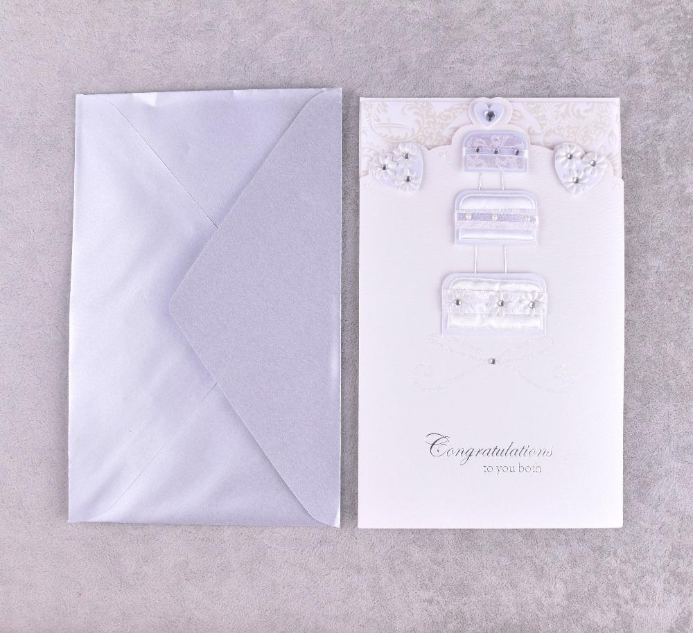Marathi Marriage Invitation Cards, Marathi Marriage Invitation Cards ...