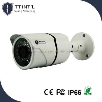 H42/ov9732 Ahd Cctv Camera Ahd 1.0megapixel 720p Analog Security ...