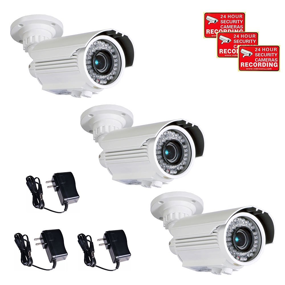 Cheap Sony Ccd Security Cameras, find Sony Ccd Security Cameras ...