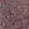 ATY-08# Southeast Natural Culture Stones Decorative Tiles For Exterior Wall House interior stone facing fascia bricks