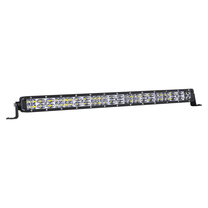 22 inch 120W 12 Volt Automotive <strong>CREE</strong> LED Lights
