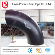 Wholesale alibaba carbon steel ms pipe 90 degree elbow
