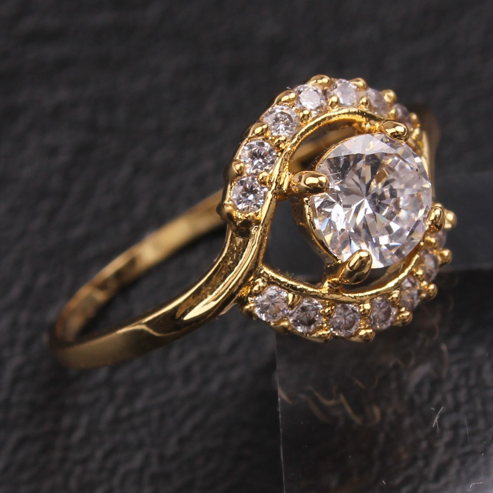 dantela street ring tacori union engagement rings detailed shop jewelers