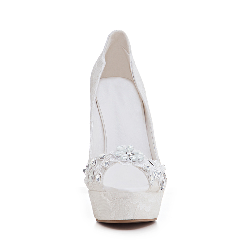 Toe High Fashion Dress Women Women Pointed Phoees Safety Shoes Heel ZFnxU1w1