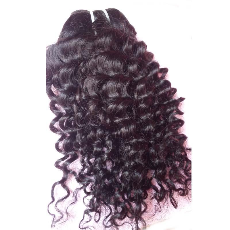 Cheap Can You Dye Human Hair Weave Find Can You Dye Human Hair