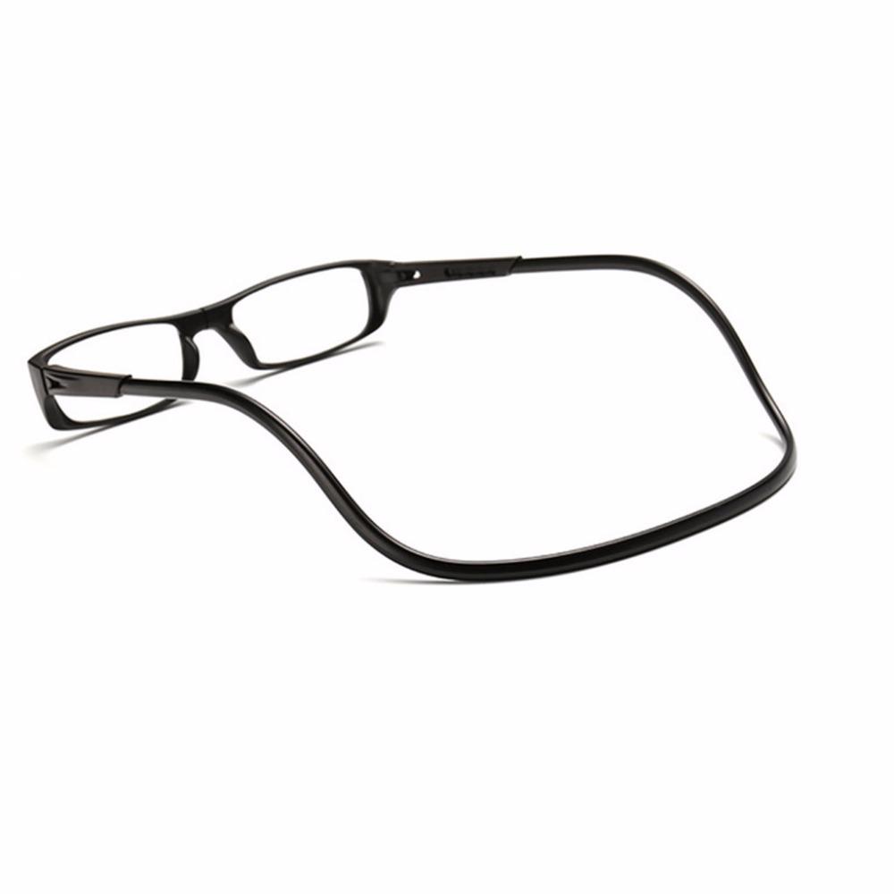 a260f2134c China 100% Plastic Reading Glasses
