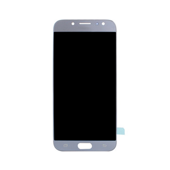 For Samsung Galaxy j7 (2016)Display Digitizer With Lcd Assembly